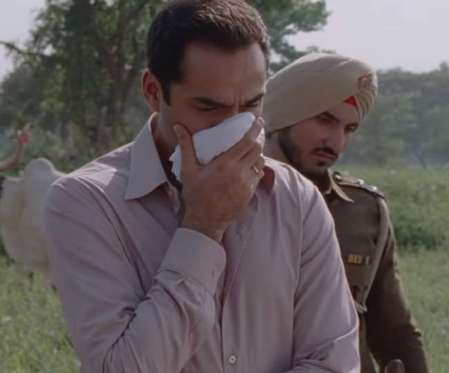 Line of Descent Trailer: Prem Chopra and Abhay Deol will now cross 'Line of Descent'