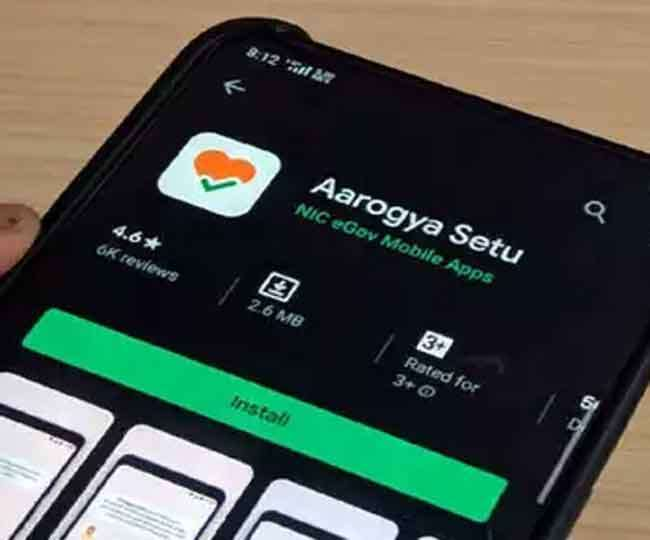 Millions of people are using Arogya Setu App in Uttarakhand, know everything about this app